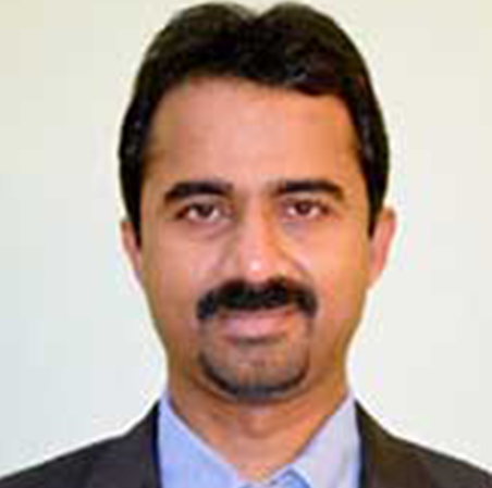 Chinna Vasudeva Reddy, Fonder of iDream Media INC