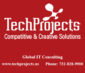 techprojects