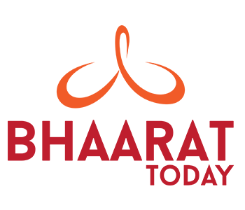 bhaarattoday